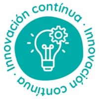 BT_innovacion