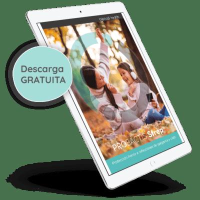PR_strep_ebook