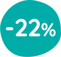 BT_PR_22_porcentaje