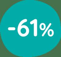 BT_PR_61_porcentaje