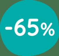 BT_PR_65_porcentaje