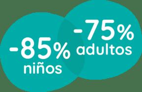 BT_PR_75_85_2_porcentaje