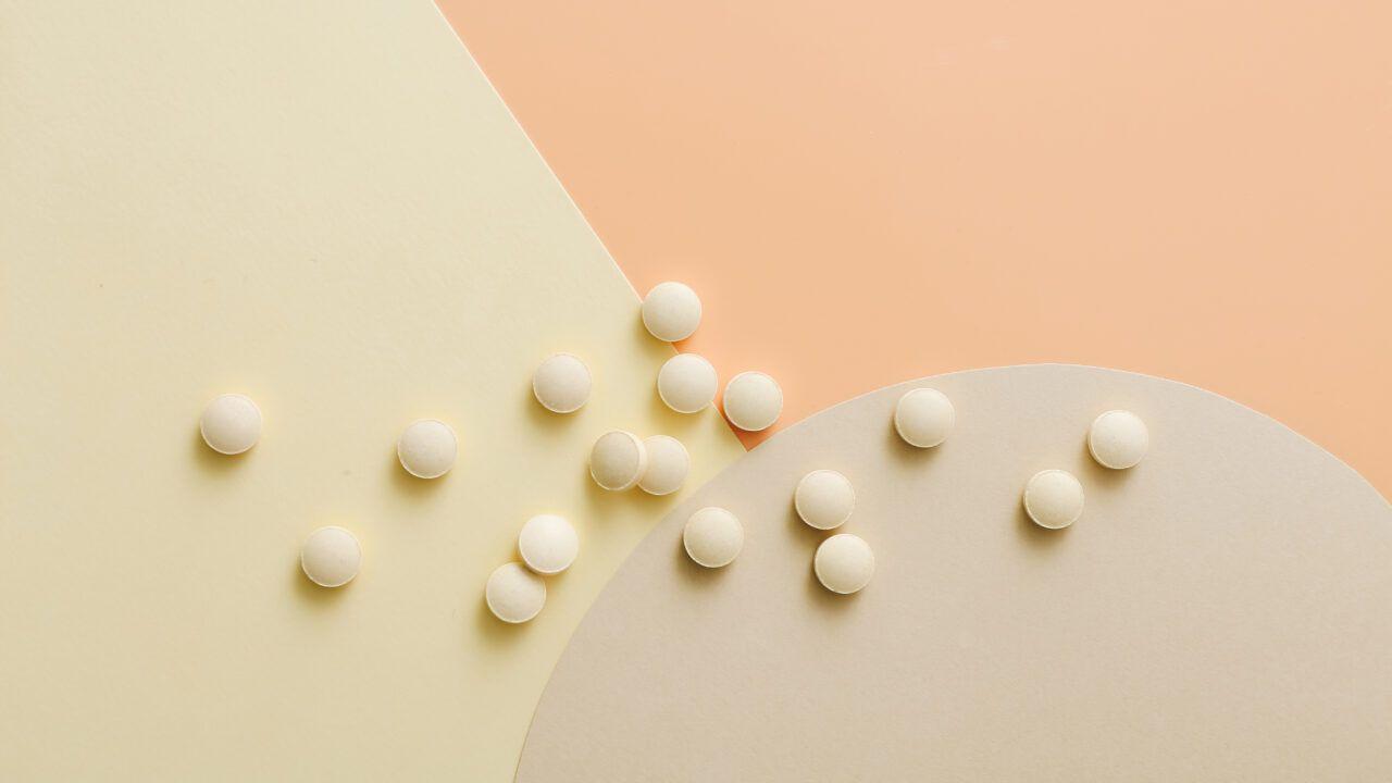 ventajas de tomar probioticos