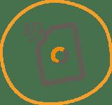 ICONO1_Comosetoma
