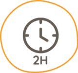 ICONO2_Comosetoma